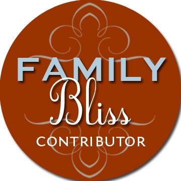 family-bliss-contributor.jpg