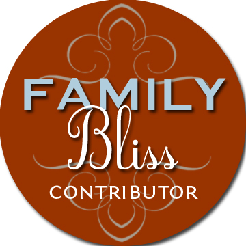 family-bliss-contributor