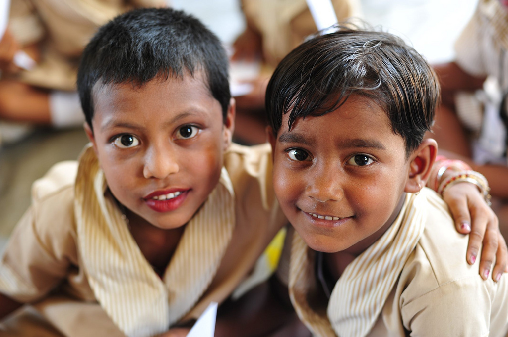 compassion-international-bloggers-india.jpg
