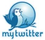 twitter-buttons9