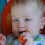 I Need Your Advice: Baby Food