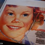 Little Debbie Muffins (*a giveaway*)