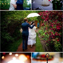 twin-lens-wedding-3
