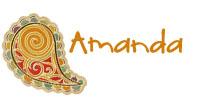 amanda-signature-new
