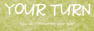 iyk-your-turn-banner
