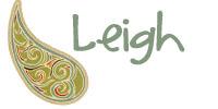 leigh-signature