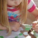 YOUR TURN: Kindergarten Readiness