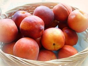 fruit-of-the-spirit-peach