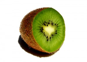 kiwi-fruit-of-the-spirit-patience