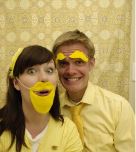photo-booth-diy