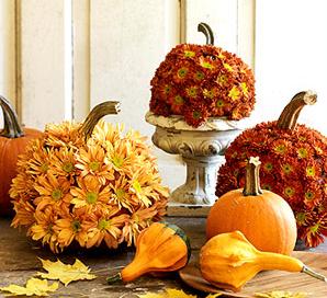 mumkins-decor-pumpkin-fall-autmn-flower