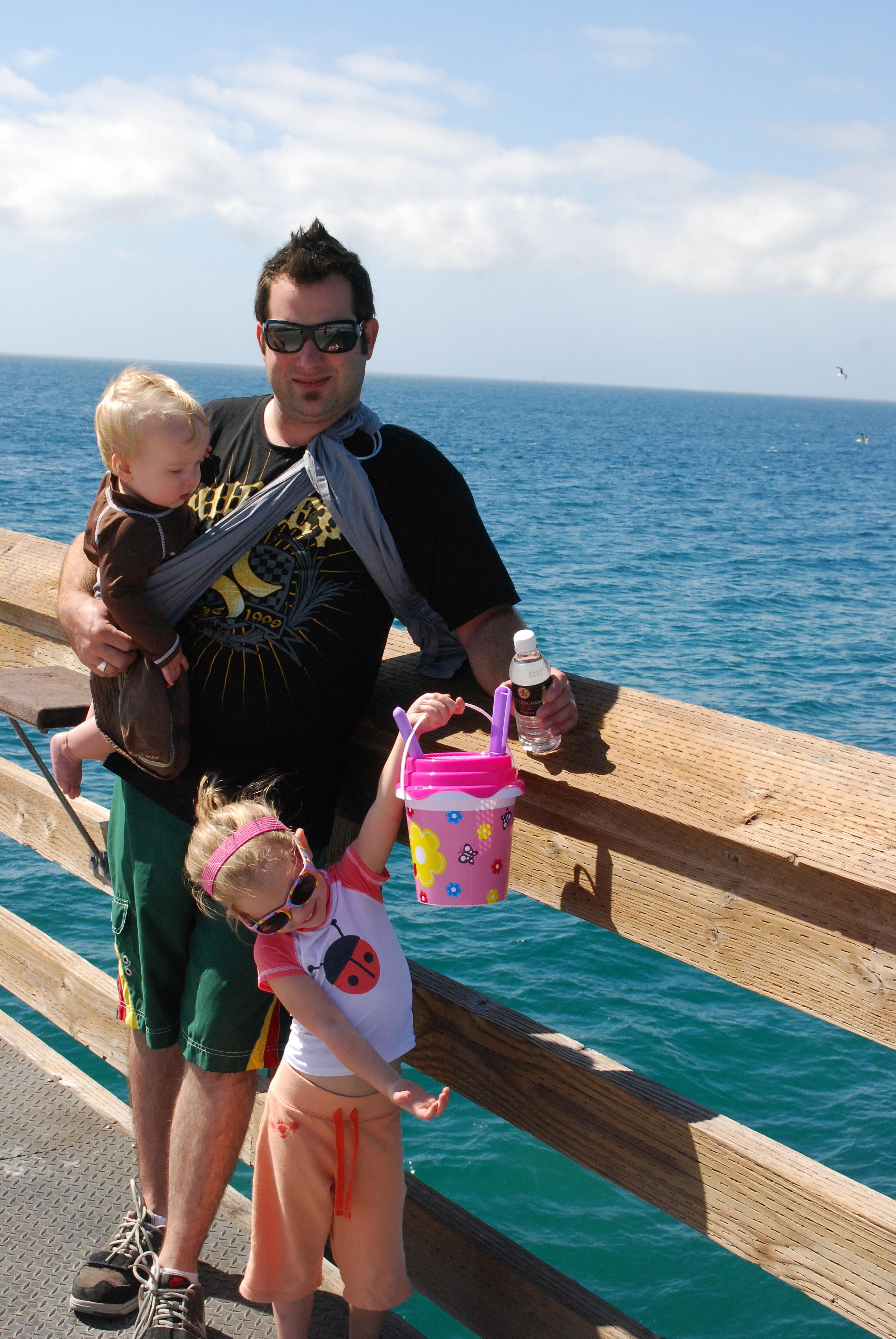 newport-beach-balboa-pier-island