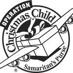 Packing it up: Operation Christmas Child