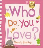 who do you love mandy stanley