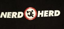 nerd herd chuck nbc