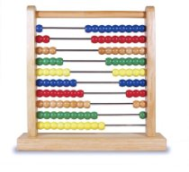 abacus small