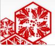 target-snowflake-christmas