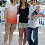 GUEST POST: Top Three Disney World Tips by Emily of Mommin' It Up