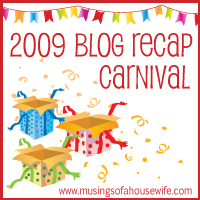 New-Years-Carnival