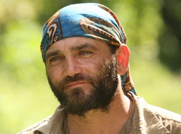 russell survivor samoa