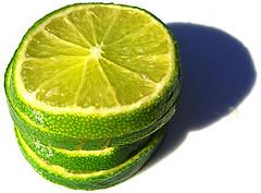 fruit of the spirit goodness