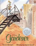 david small kids books