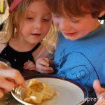 Easter: Jesus' Death & Resurrection For Kids