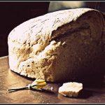 Prairie Bread: Things I Love Thursday