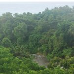 World Vision Dominican Republic Photos: Top Ten {Tuesday}