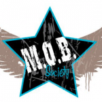 Mob Society Twitter Party Tonight