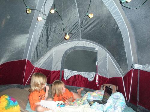 Camp Primo 2008 104
