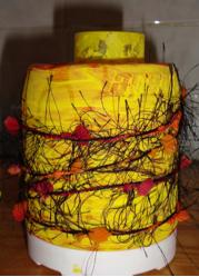 beehive craft