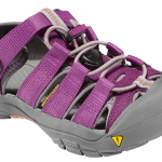 Keen on Keen {or I Have Shoe Issues Part 2}