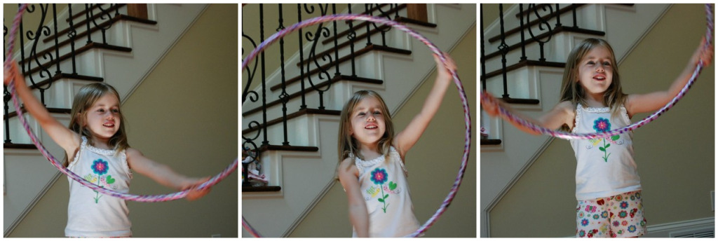 top ten hula hoop