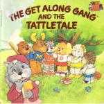 Tattletale