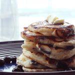 Pancake Books