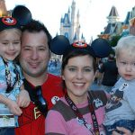 Parenting Lessons Learned from Disney World