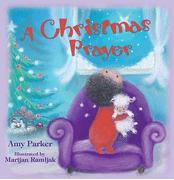 christmas book kids