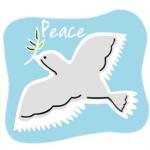 Advent Activities: Week 4: Peace