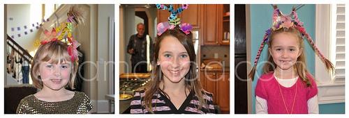 rapunzel disney tangled party