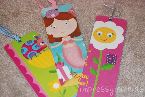 greeting card craft