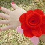Valentine's & More: fyi@iyk
