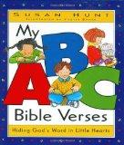 memorizing scripture kids