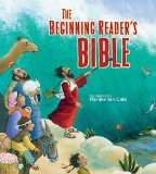 bible book for kids