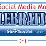Disney Social Media Moms {Day 1}