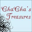Cha Cha's Treasure