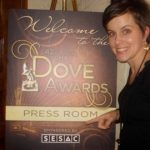 The 2011 Dove Awards at Atlanta's Fox Theatre!