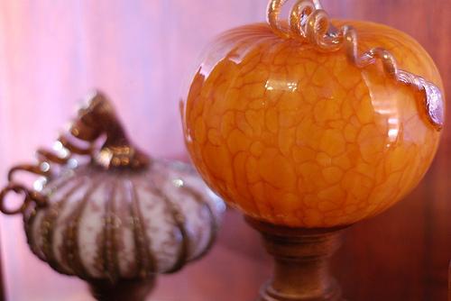 pumpkins cinderella