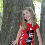 Salvation for Kids: Two Books & Lydia's Prayer
