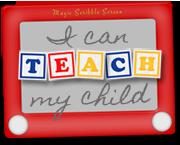 I Can Teach My Child